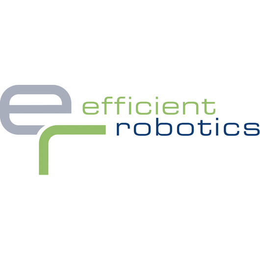 Efficient Robotics