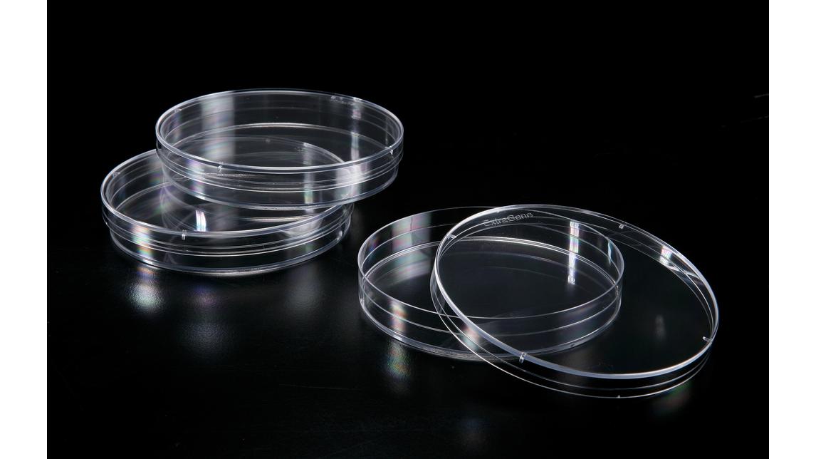 Logo Research Plasticware