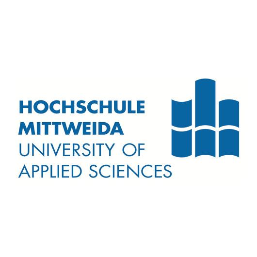 HS Mittweida, Referat Forschung