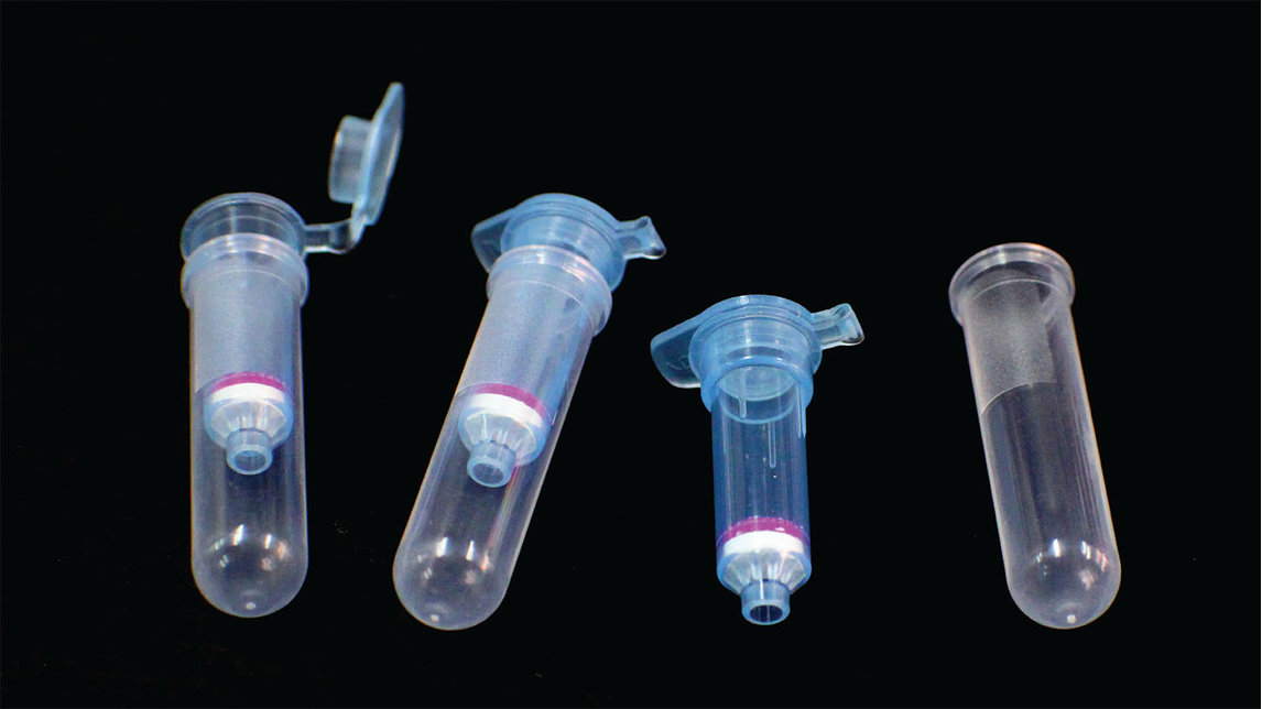 Logo Laboratory Consumables