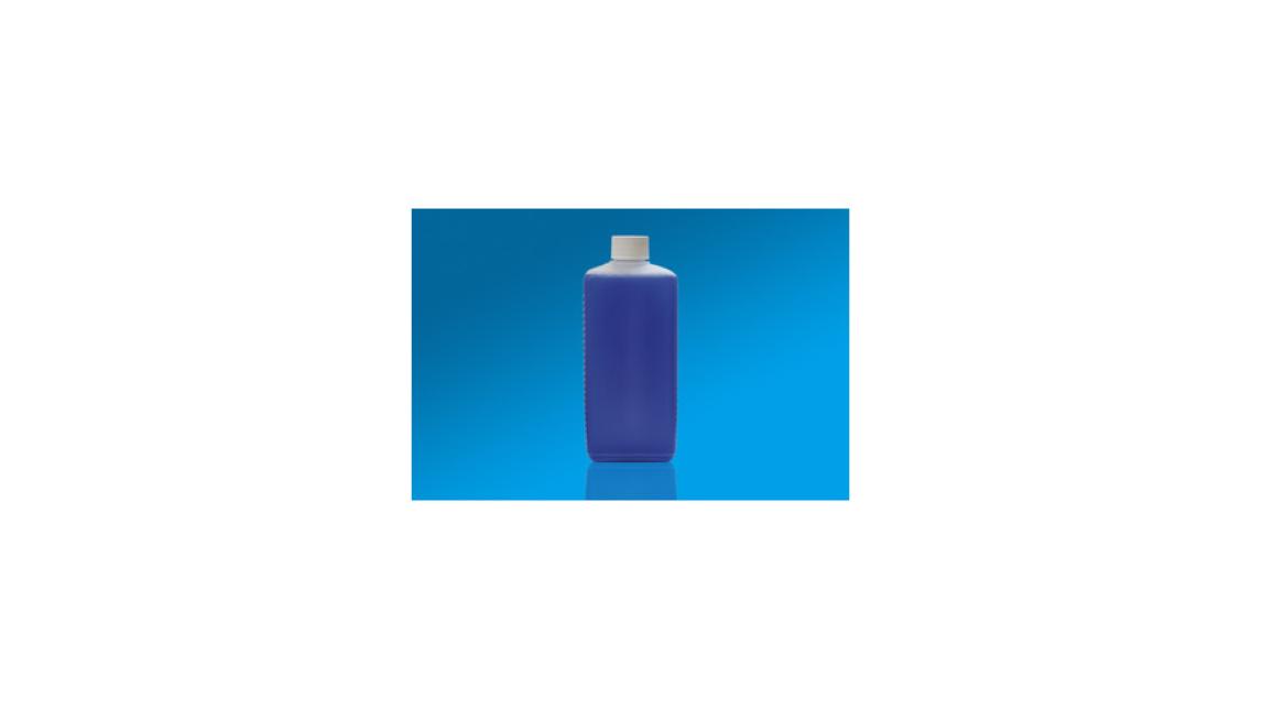 Logo Reinigungsreagenzien
