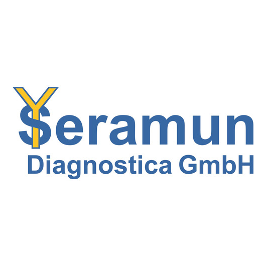 Seramun Diagnostica