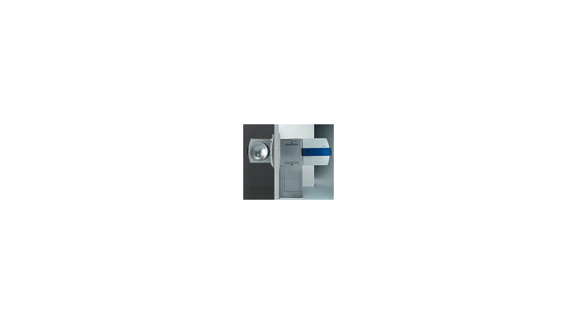 Logo Double-door autoclaves Systec H-Series 2