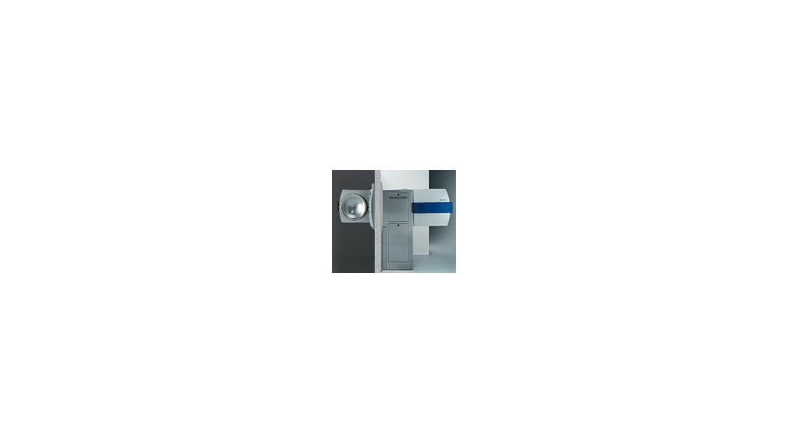 Logo Durchreiche-Autoklaven Systec D-Serie 2D