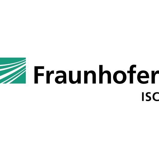 Fraunhofer-Institut für Silicatforschung