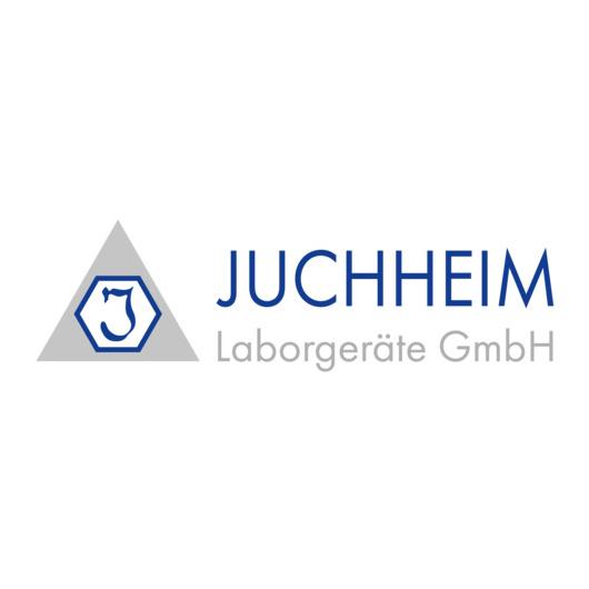 JUCHHEIM Laborgeräte