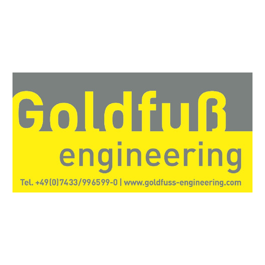 Goldfuß engineering