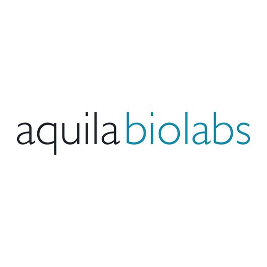 aquila biolabs