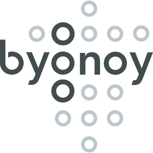 Byonoy