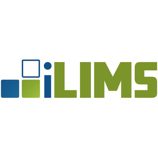 INTEGRIS LIMS
