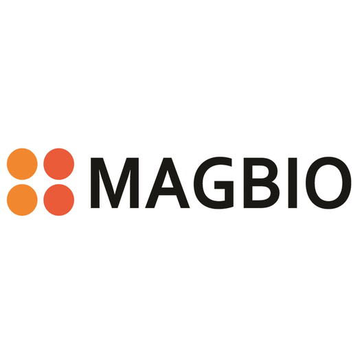 MagBio Genomics Europe