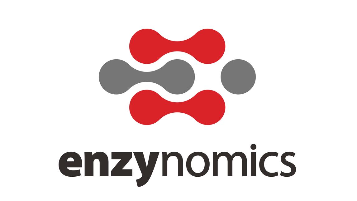 Logo PCR polymerase