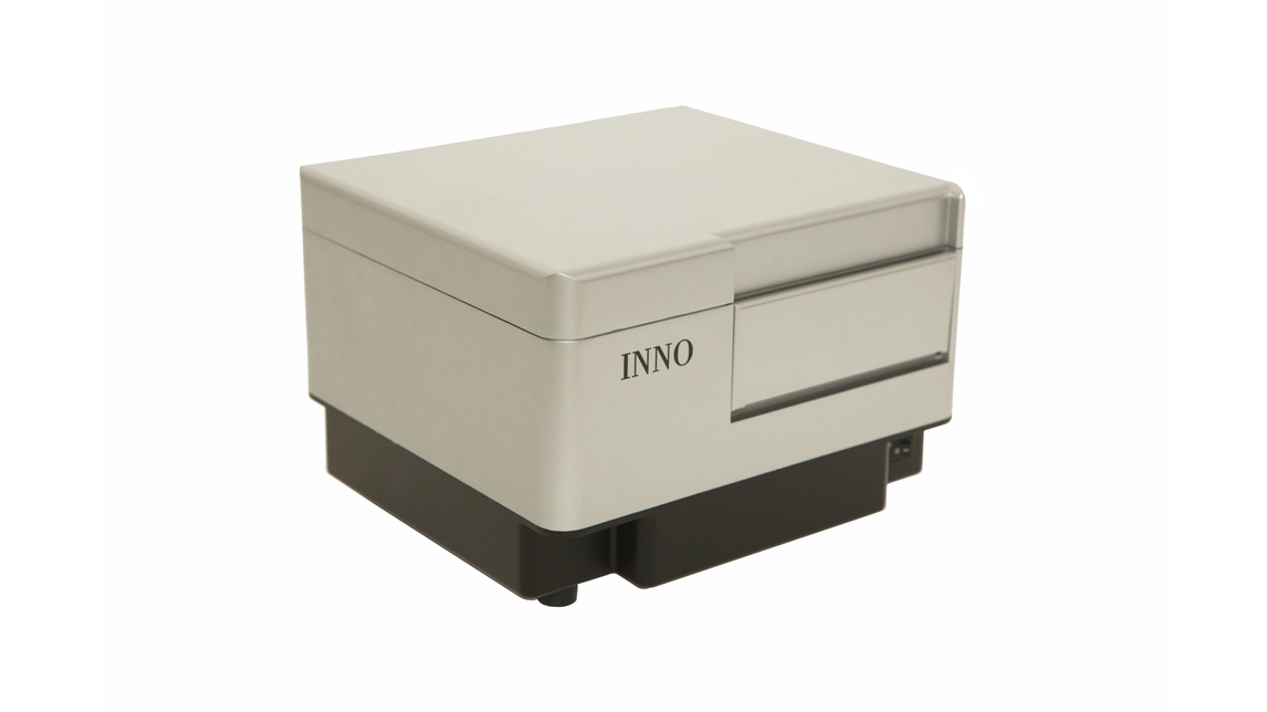 Logo INNO(Microplate Spectrophotometer)