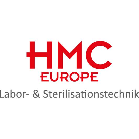 HMC Europe