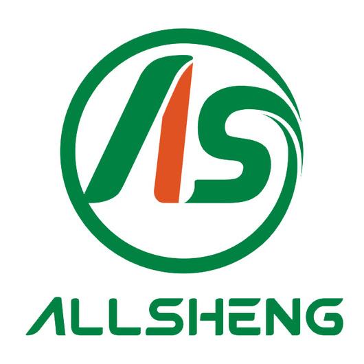 Hangzhou Allsheng Instruments