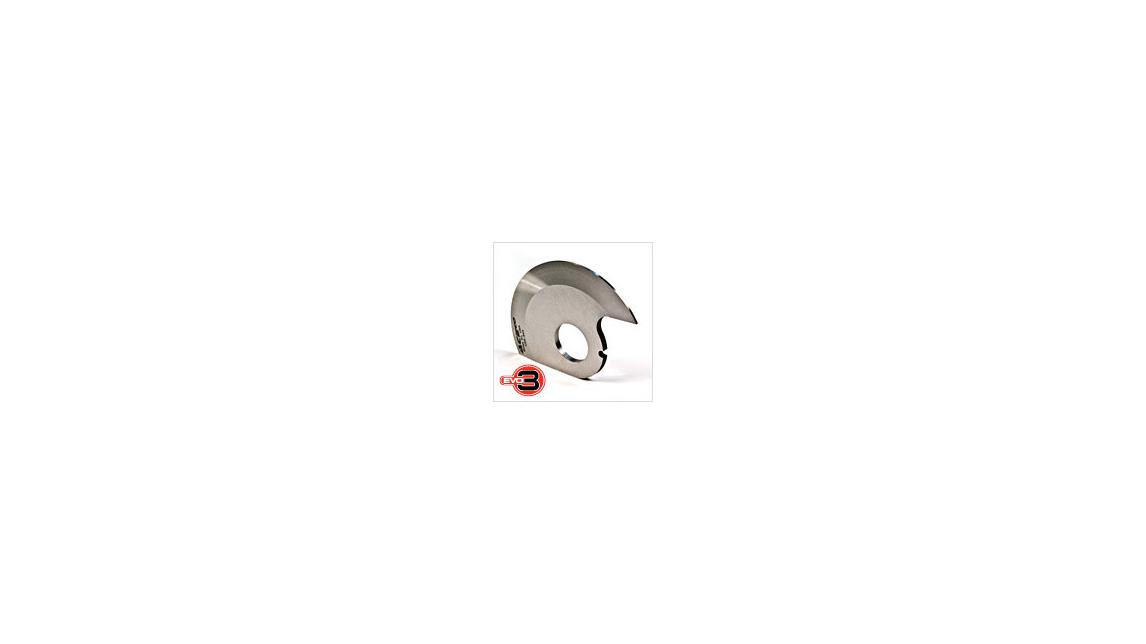 Logo EVOLUTION 3 FINGER JOINT CUTTERS