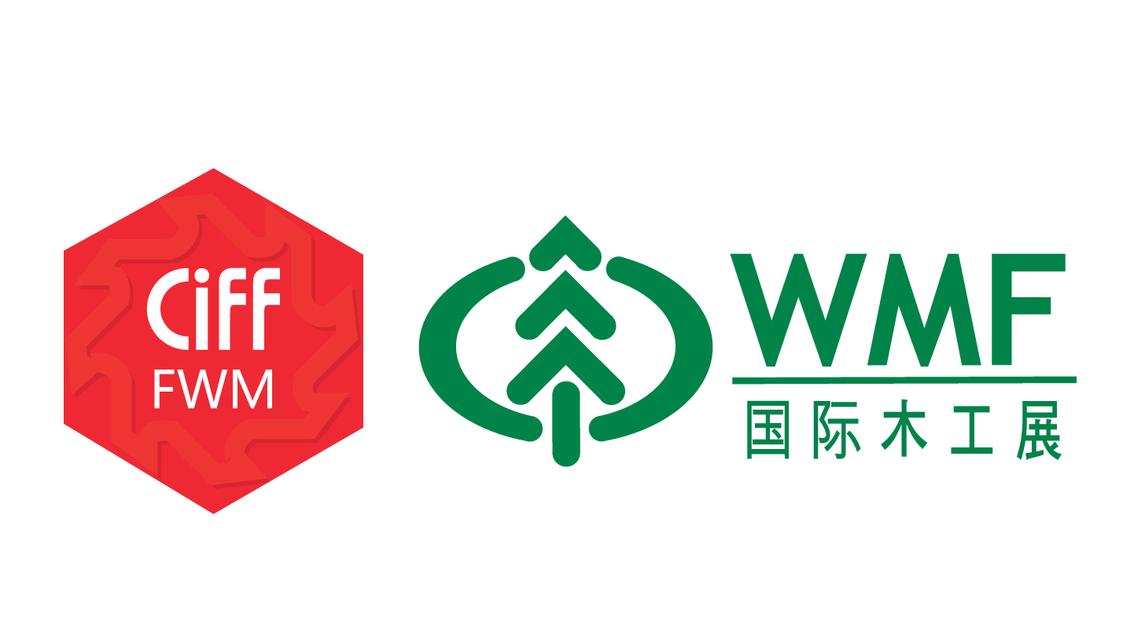 Logo CIFFWMF2019