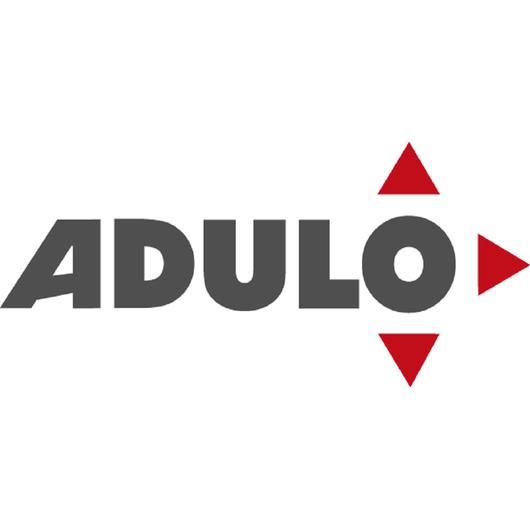 ADULO Solutions