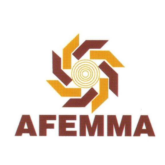AFEMMA