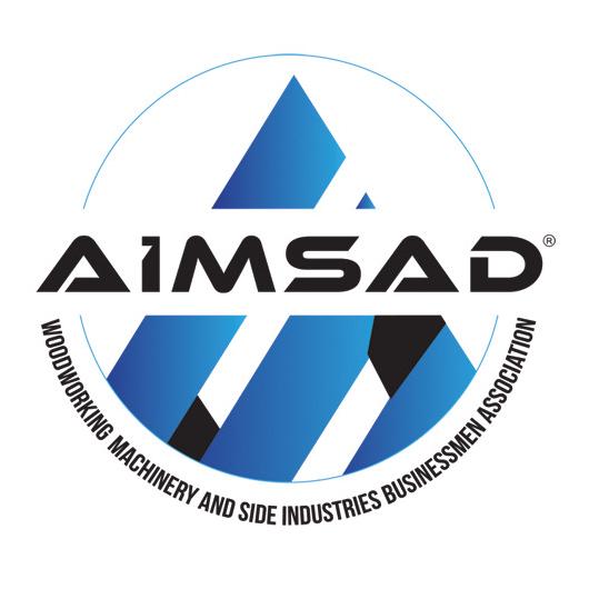 AIMSAD