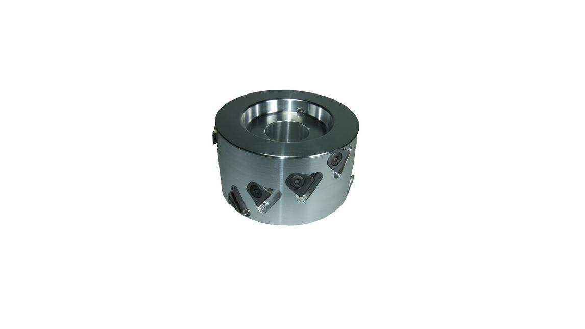 Logo DP jointing cutter Konstantin®
