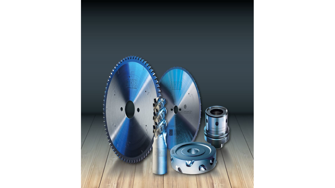 Logo Möbelindustrie