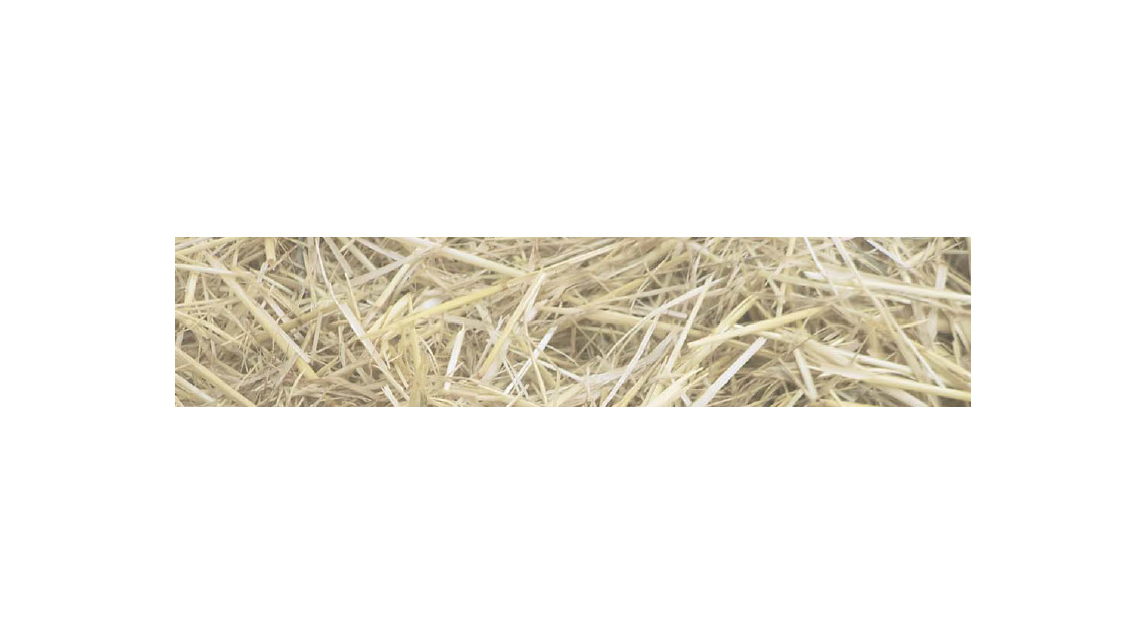 Logo Straw Plants for Alternative Fuels, Compound Feed and Litter