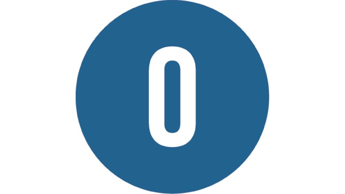 Logo ARDIS® OPTIMIZER