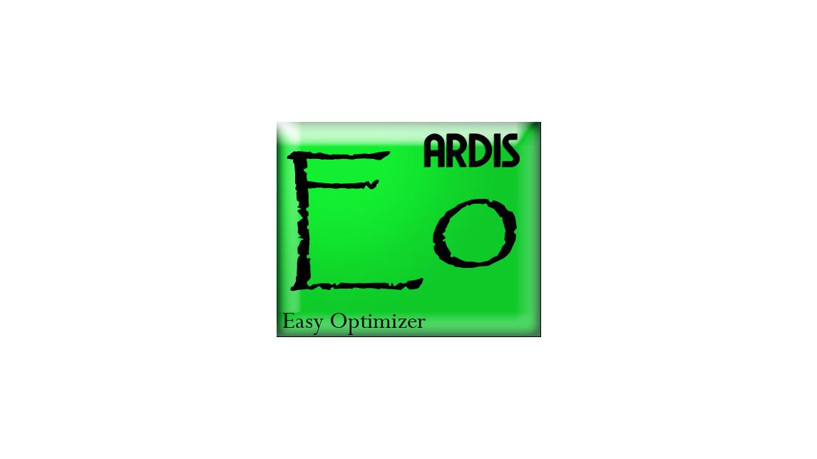 Logo EASY OPTIMIZER