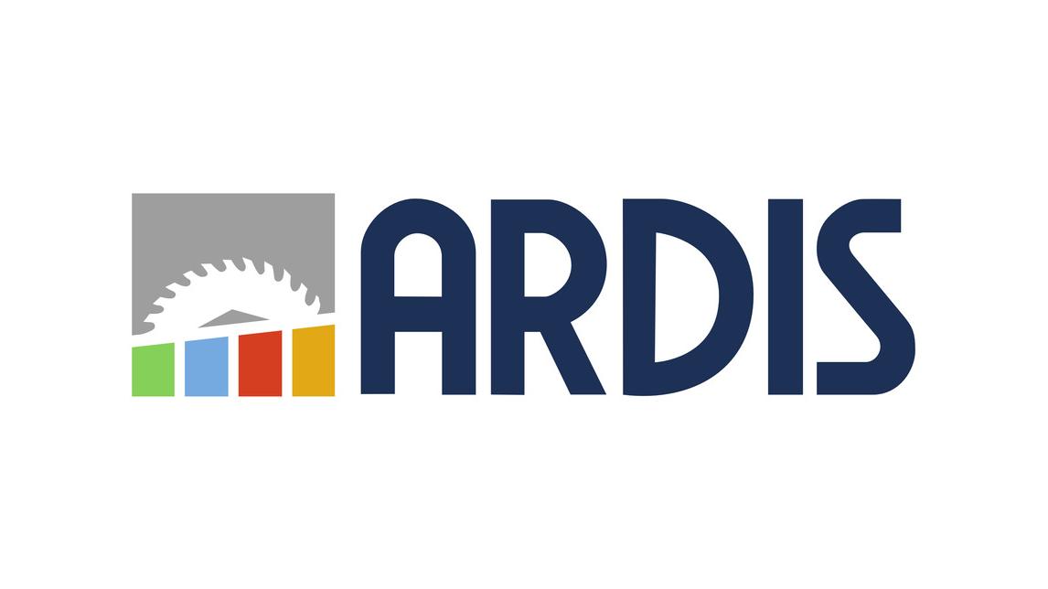 Logo Cutting Optimizer