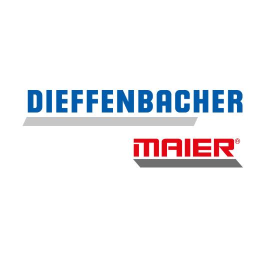 Maier, B. Zerkleinerungstechnik