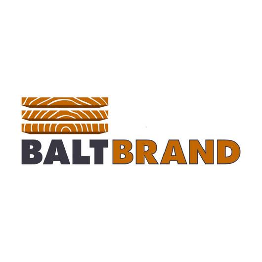 Balt Brand