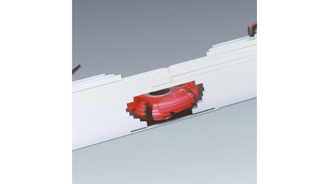 Logo Secur-o-mat® spindle fence