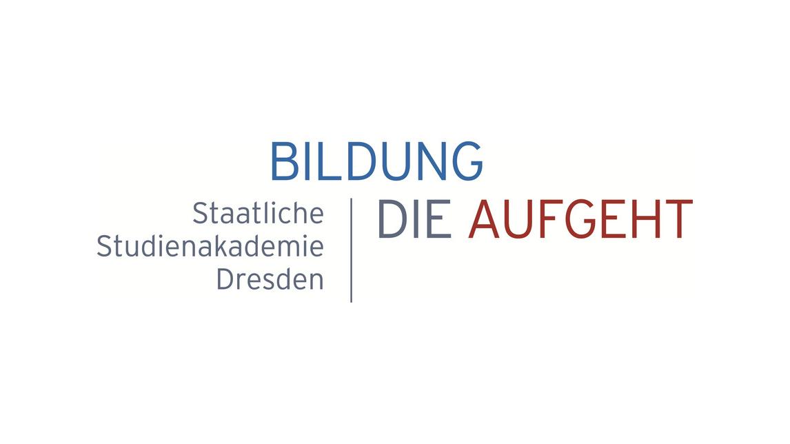 Logo Studium der Holztechnik