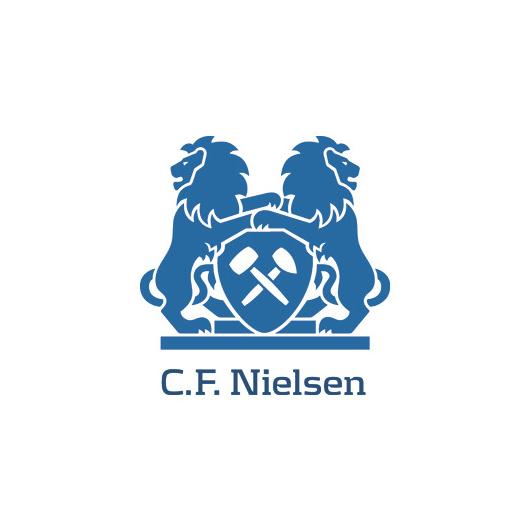 Nielsen, C.F.