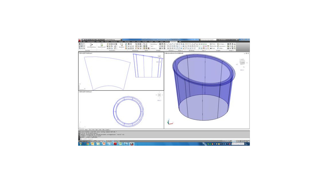 Logo CAD+T Solver Classic and Professional