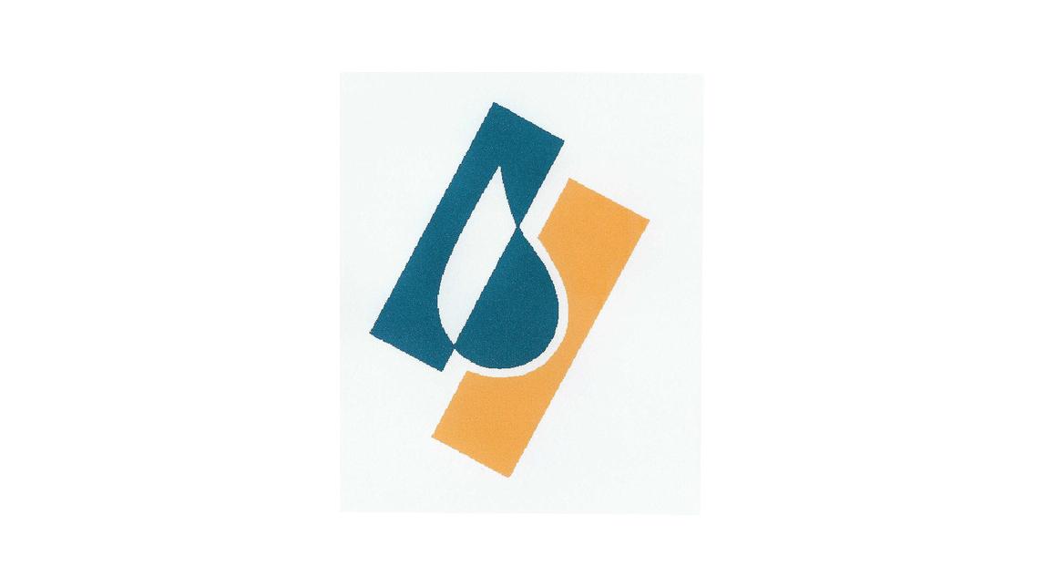 Logo SACOL-HI 4747