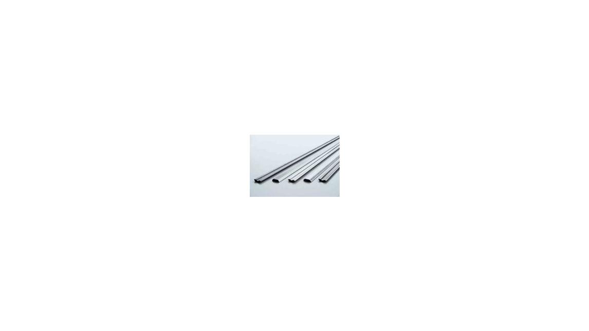 Logo M2