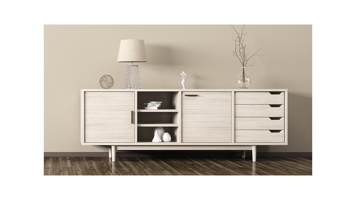 Logo CAD/CAM-Software für den Möbelbau