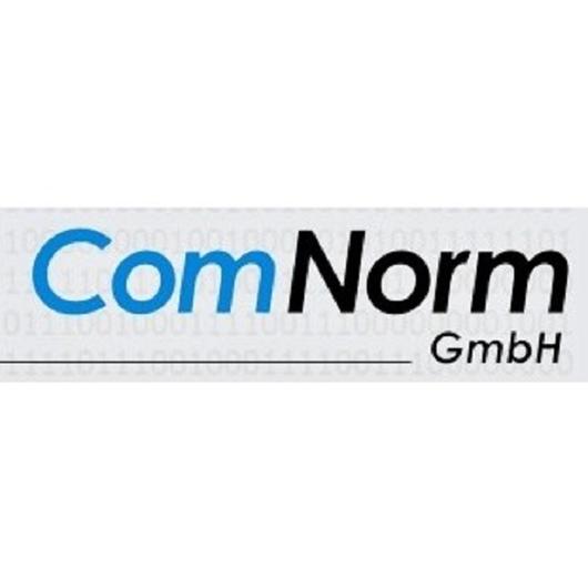 ComNorm