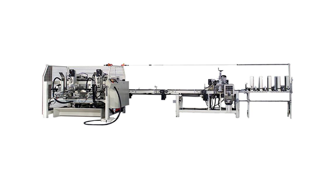Logo Dowel Boring Machines
