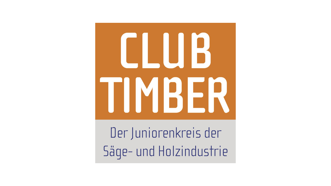 Logo Club Timber