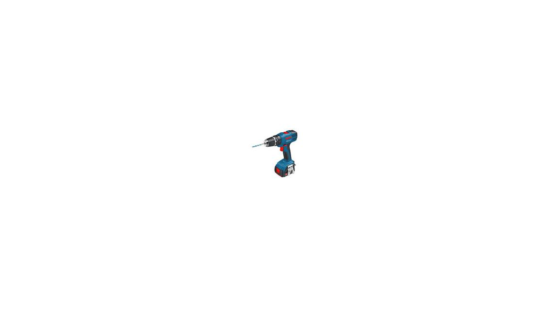 Logo Elektrowerkzeuge