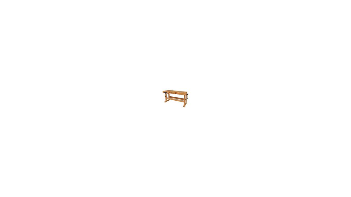 Logo Werkzeuge 4