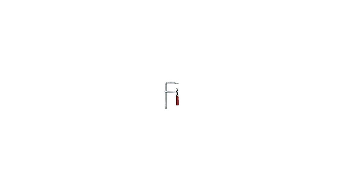 Logo Tools 3