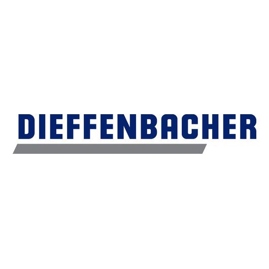 Dieffenbacher Panelboard