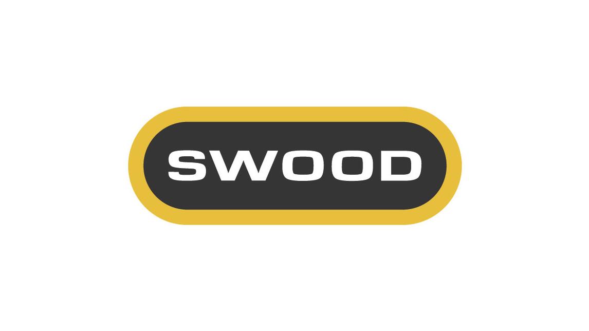 Logo SWOOD und SWOOD CAM