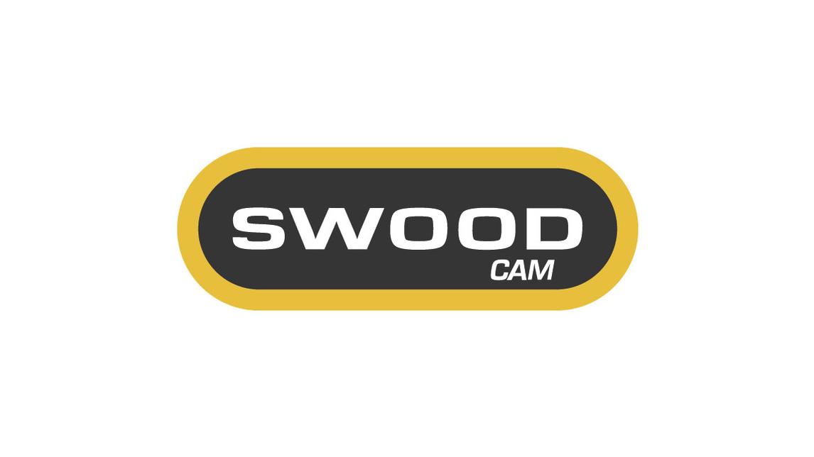 Logo SWOOD CAM