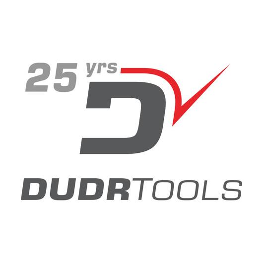 Dudr Tools