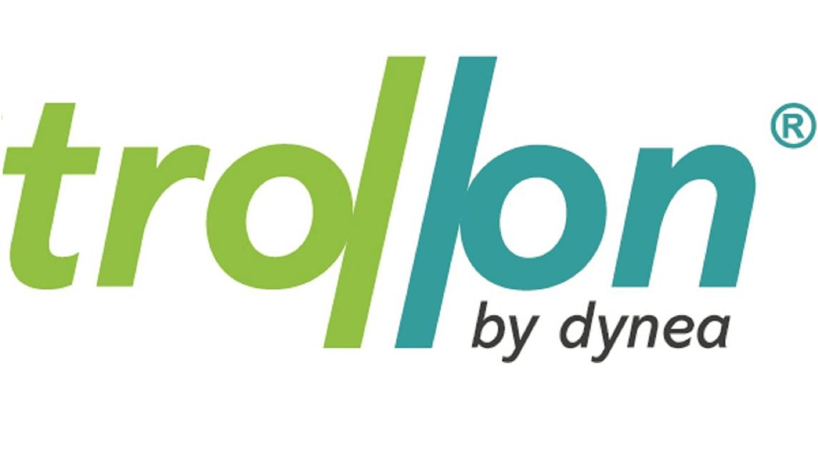 Logo Trollon